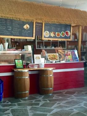 Polish Restaurants In Myrtle Beach Sc